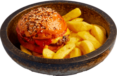 Mini_Cheeseburger
